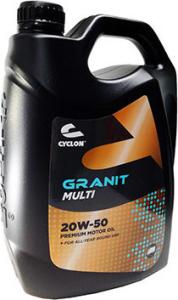 20190215153733_cyclon_granit_multi_20w_50_5lt (1)