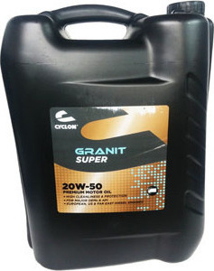 20190222141020_cyclon_granit_super_20w_50_20lt