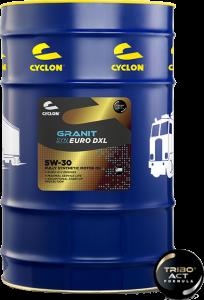 GRANIT SYN EURO DXL 5W-30