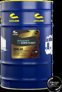 GRANIT SYN EURO FLEET