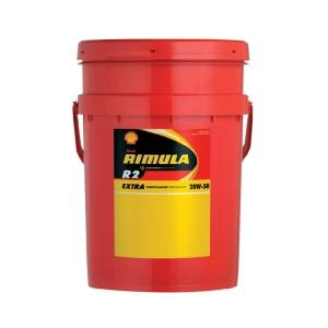 SHELL-RIMULA-R2-EXTRA-20W-50-20L-1