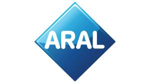aral-ag-vector-logo