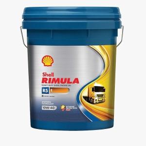 rimula-htl-r5-e-10w-40-new